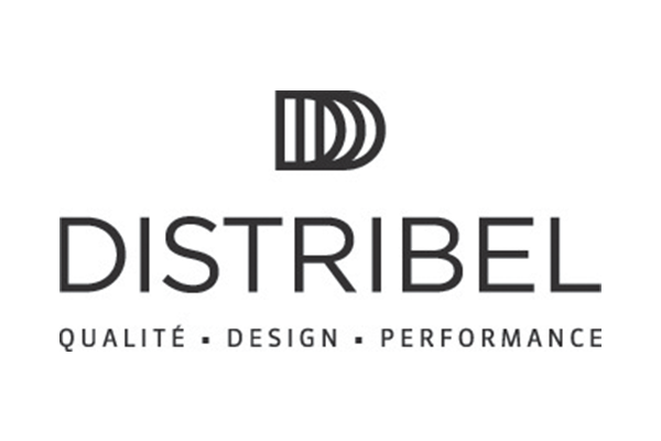 Distribel